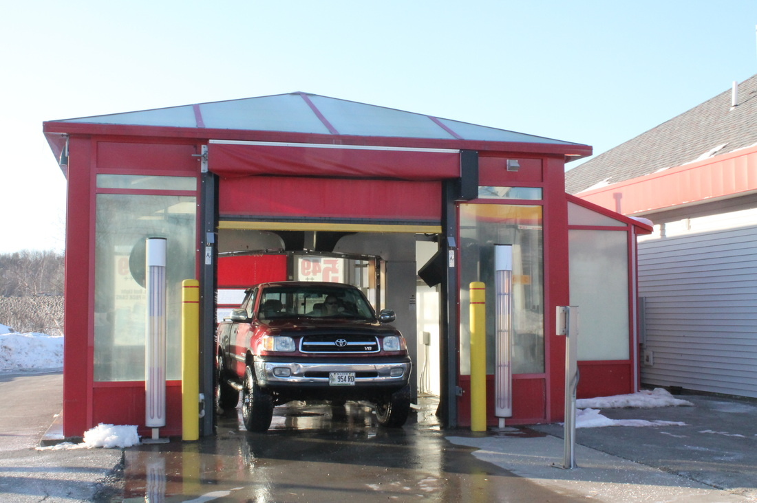 Super car wash leadbetters super stop pause solutioingenieria Choice Image